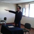 Freelancer Luis A. C. C.