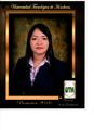 Freelancer Silvia A. L. H.