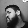 Freelancer Adrián V.