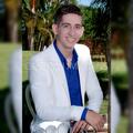 Freelancer Diego P. E.