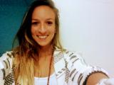 Freelancer Maria E. B.