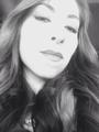 Freelancer Karla M. T. A.