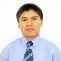 Freelancer Marco A. P. R.