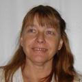 Freelancer Marlene H.