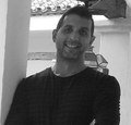 Freelancer Manuel P. B.