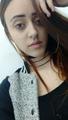 Freelancer Priscila V. M.