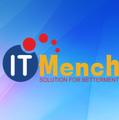 Freelancer ITmench I.
