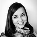 Freelancer Maria J. F. B.
