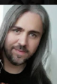 Freelancer Ricardo Doberstein