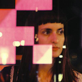 Freelancer Florencia L.