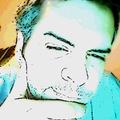 Freelancer Gonzalo N.