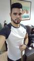 Freelancer Sergio E. R. V.