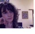 Freelancer Berenice G. L.