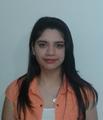 Freelancer Maria E. R. G.