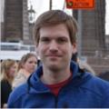 Freelancer Daniel A. D.