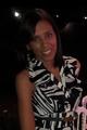 Freelancer Leonela R. P.
