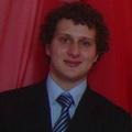 Freelancer Laion E.