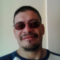 Freelancer Francisco J. S. S.