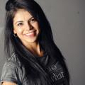 Freelancer Carolina M. M.