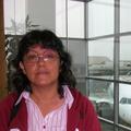Freelancer SONIA D. R. R.