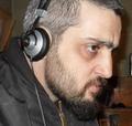 Freelancer Darío F.