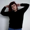 Freelancer Gabrielle J.