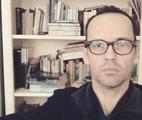 Freelancer Anderzon M.