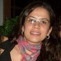 Freelancer Aline G. V.