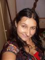 Freelancer Celeste R. B.