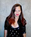 Freelancer Celinha F.
