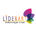 Freelancer LIDERART C. V.