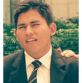 Freelancer Lester R.
