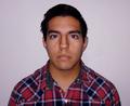 Freelancer Santiago A. V.