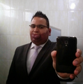 Freelancer Fernando E. P.