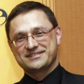 Freelancer Marco A. S.