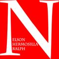 Freelancer Nelson H. R.