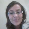 Freelancer Cicarú M.