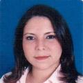 Freelancer NOHORA C. B. J.