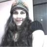 Freelancer Gabriela U. M.
