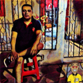 Freelancer Salvador G.