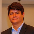 Freelancer Vladimir D. R. A.