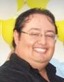 Freelancer Ivan R. A. S.