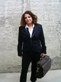 Freelancer Estela G.