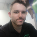 Freelancer Paulo H. C. M.