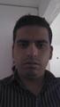 Freelancer Jorge A. M. l.