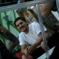 Freelancer Felipe N.