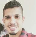 Freelancer Rafael R. S. R.
