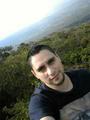 Freelancer Omar M.