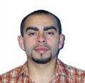 Freelancer Esteve C. V.