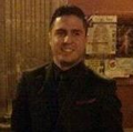 Freelancer Jorge G. D. L.